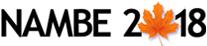 NAMBE_2018_logo_207x46